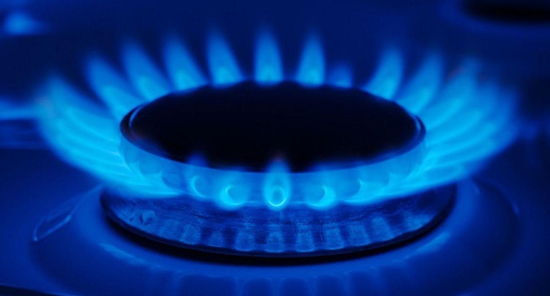 Nouvelle hausse des tarifs du gaz