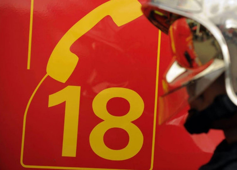 Info trafic : un blessé grave héliporté sur l'A31