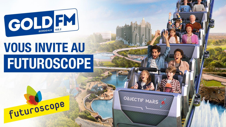 futurocope