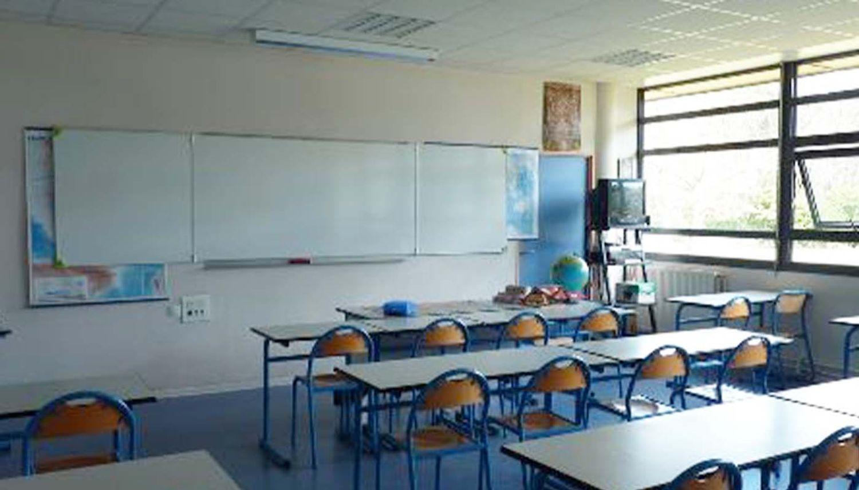 Collège Val des Pins