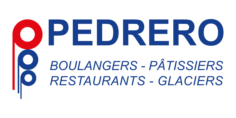 SAS Pedrero