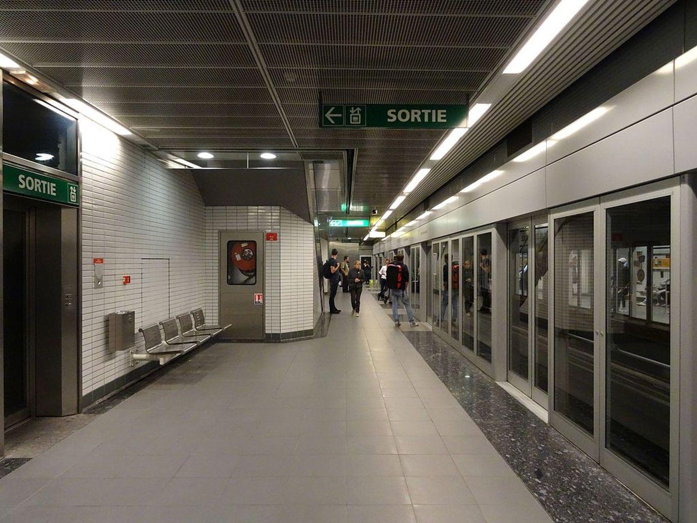 Ligne A. Métro à Toulouse : pas de retour à la normale avant mercredi