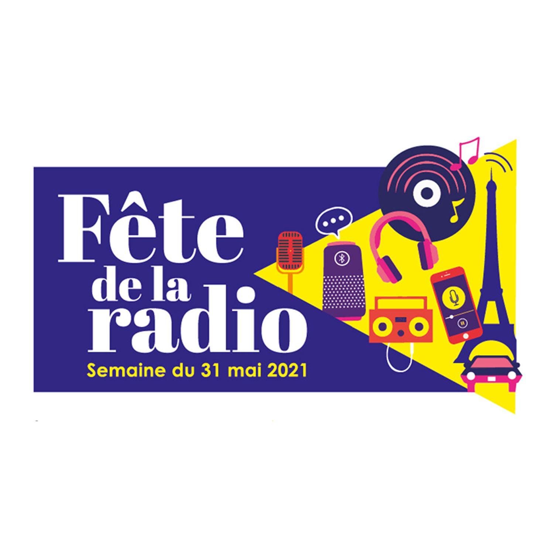 Fête de la radio