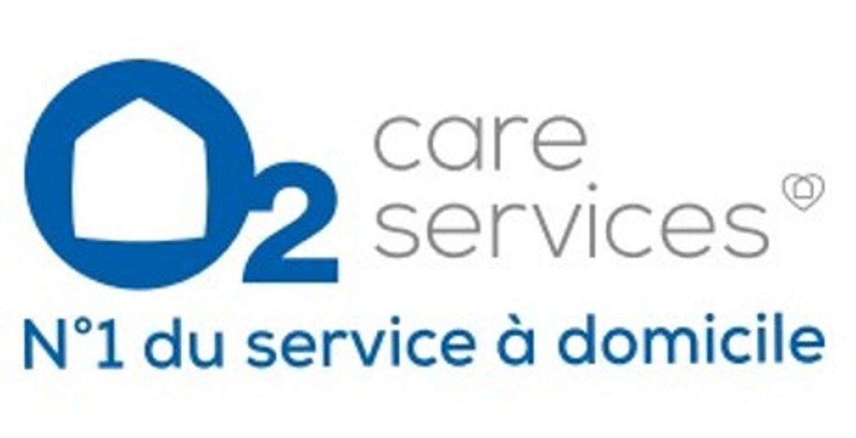 O2 services à la personne
