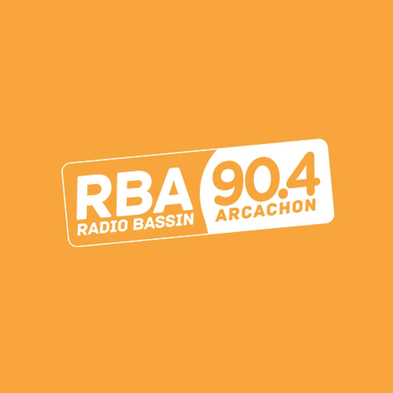 Équipe de RBA