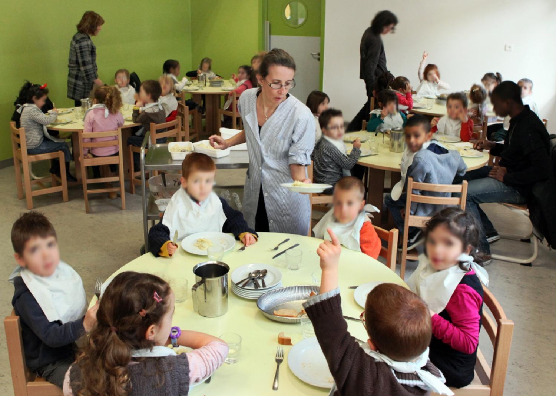 La situation sanitaire reste positive dans les écoles de l'académie de Dijon