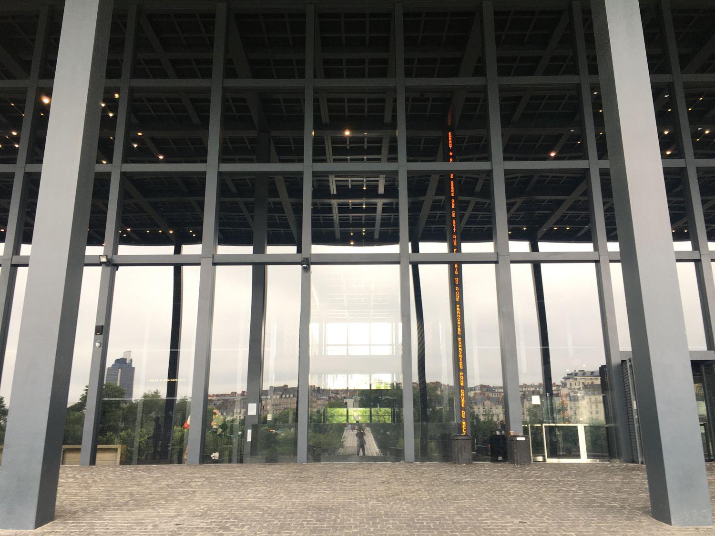 Tribunal de Nantes