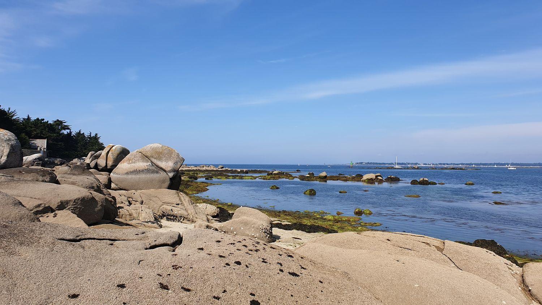 Finistère Slow Trip