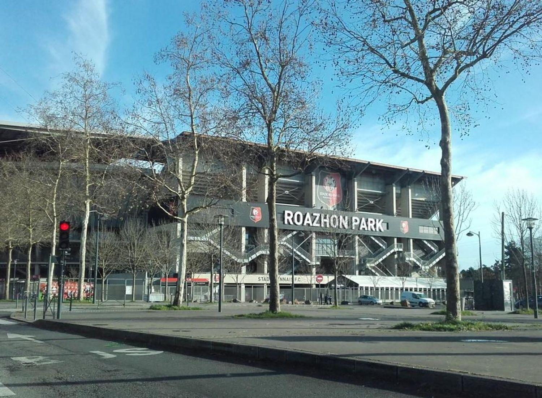 Le FC Nantes se déplace à Rennes ce dimanche 22 août.