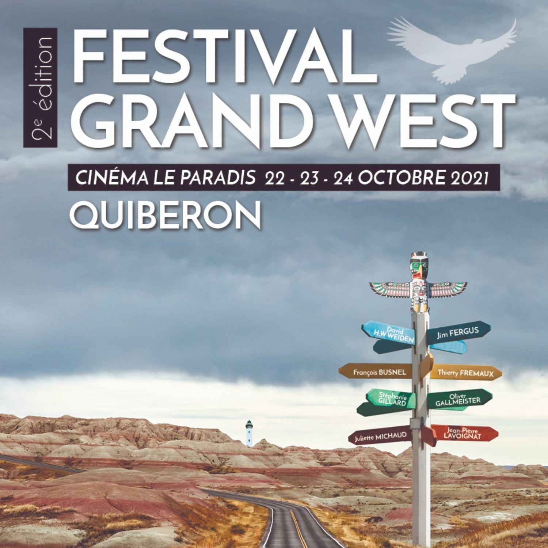 Festival Grand West 2021