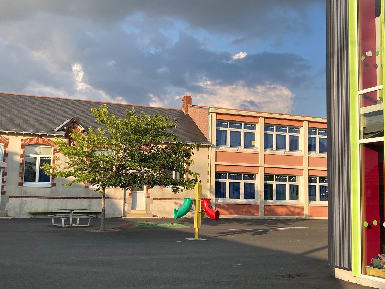 Archives école 44