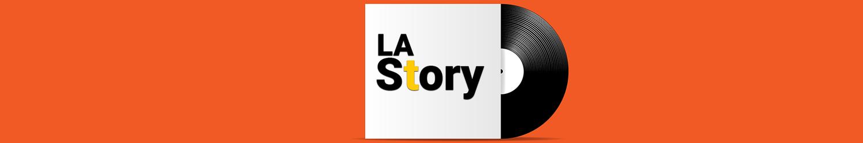 Hit West - La Story - Header
