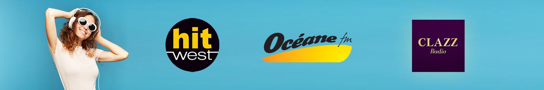 OPS - header