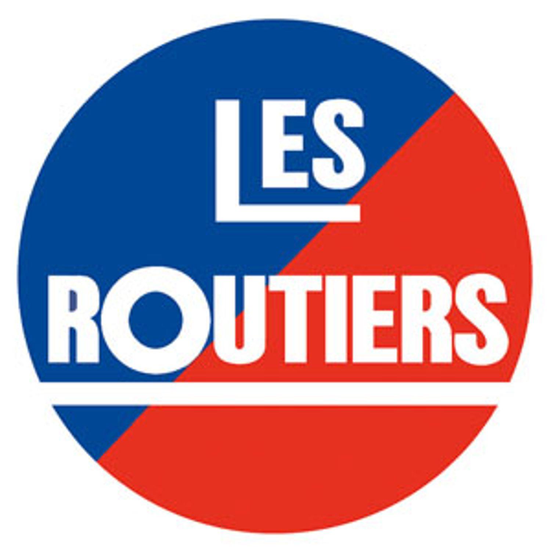 restaurant routier