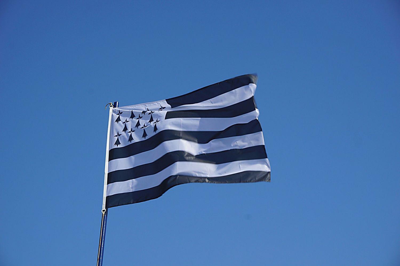 La manifestation aura lieu mercredi à 16 h devant le château de Kerampuilh à Carhaix (29)