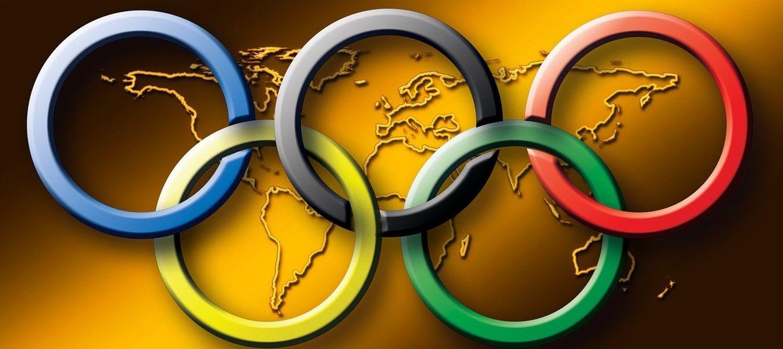 8 médailles au compteur pour les tricolores aux Jeux de Tokyo