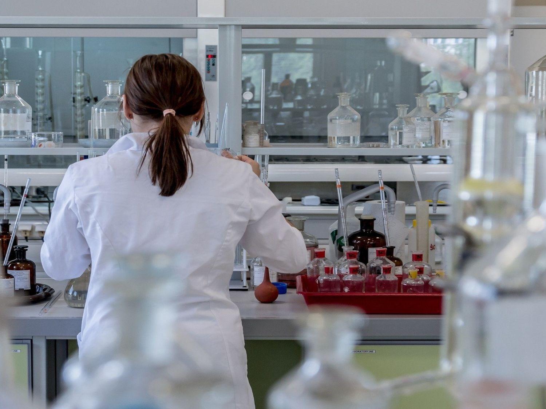 Xenothera : le traitement XAV-19 bientôt à disposition des hôpitaux