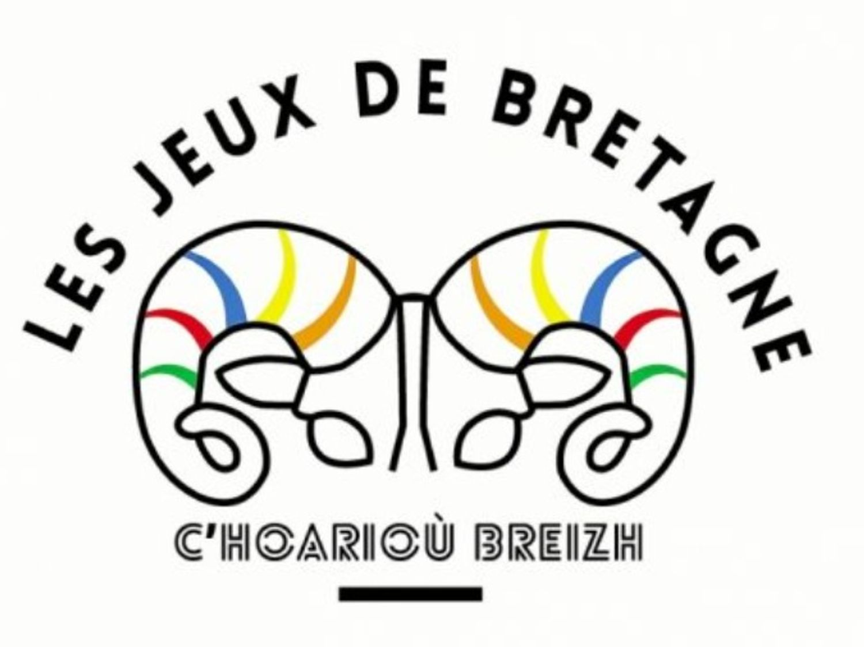 Des JO bretons organisés à Nantes en juillet 2022