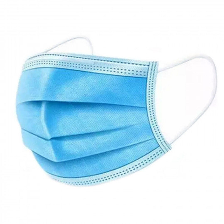 Le masque ne sera plus porté en classe dès lundi pour les primaires