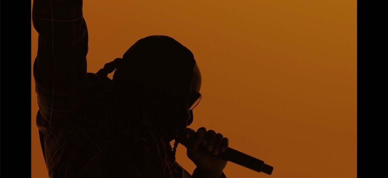 Il y aura bien une collab entre la Swedish House Mafia et The Weeknd