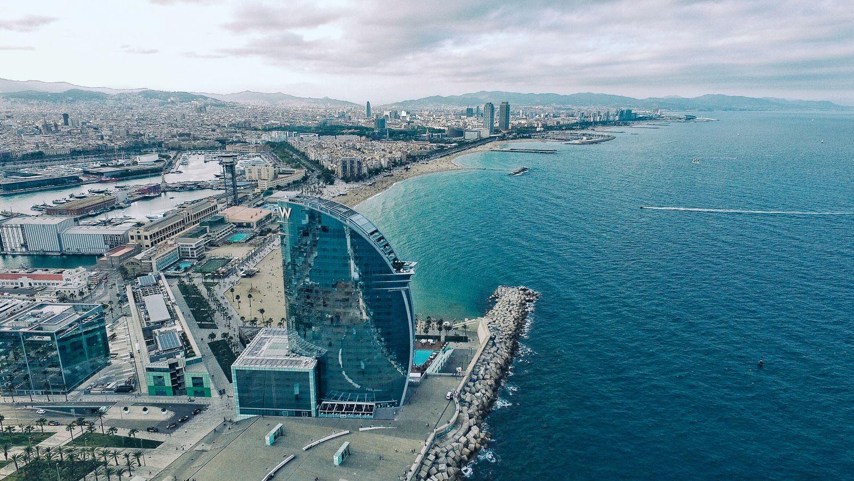 Les discothèques restent fermées en Catalogne.