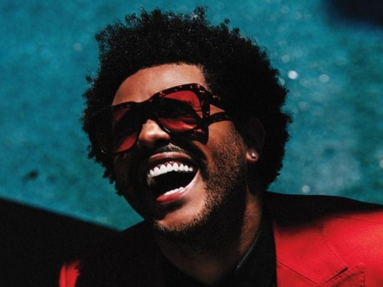 Nouveau record pour The Weeknd