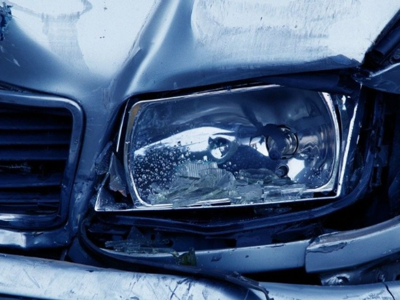 Gironde : mortalité en hausse sur les routes cet été