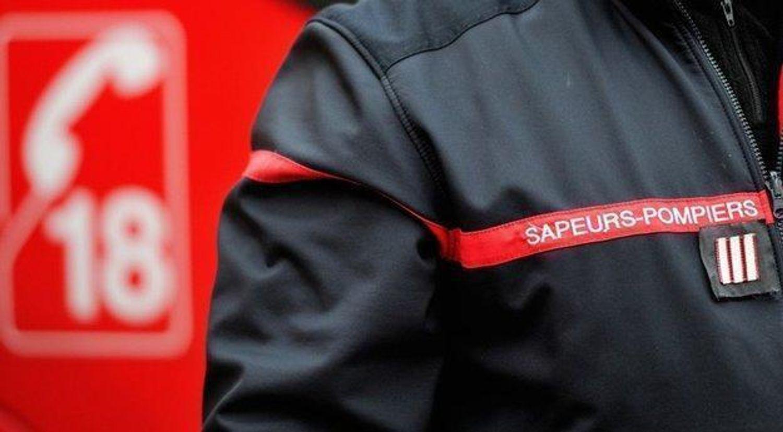 Saint-Ouen : un incendie dans un entrepôt fait quatre blessés dont deux policiers