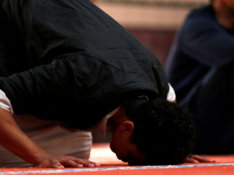 Fermeture de la mosquée d'Allonnes : « aucun signal d'alerte »...