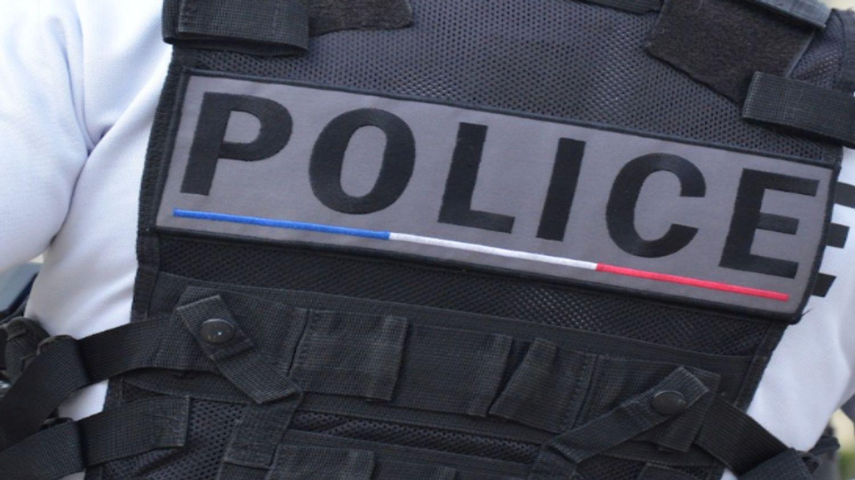 Deux hommes ont interpellés après les incidents à Angers.