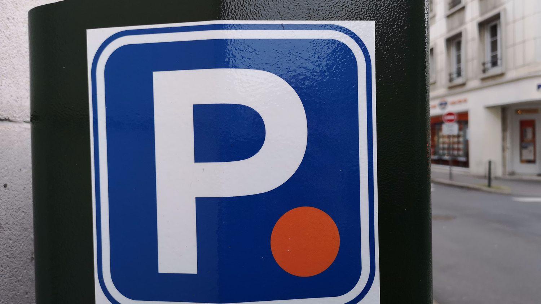 Les parkings de l'hôpital du Mans payants dès le 4 octobre 2021