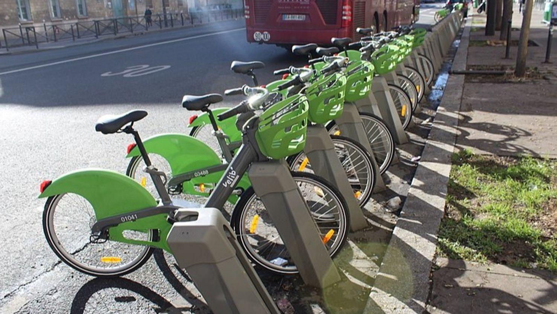 Boulogne-Billancourt : appel à témoin après la mort d'un ado à vélo