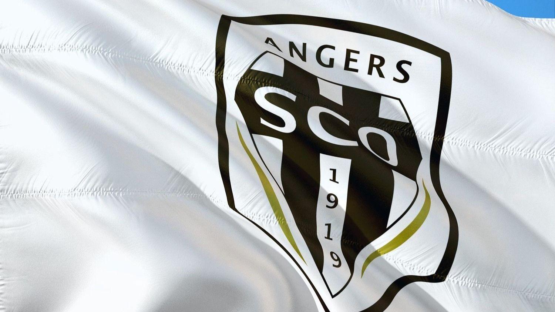 Saïd Chabane est à la tête du SCO Angers depuis 2011.