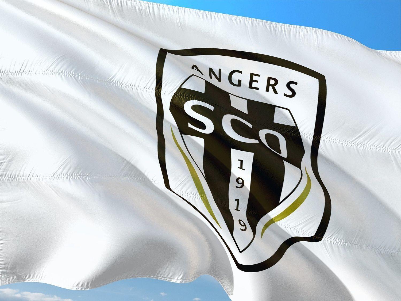 Le président du SCO Angers, Saïd Chabane mis en examen pour...