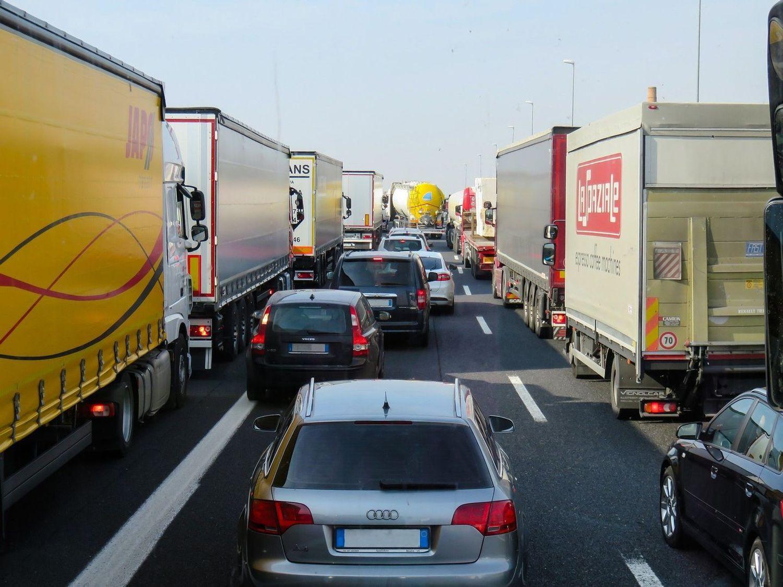 Le temps de parcours est allongé de 30 minutes entre Saintes et Poitiers.