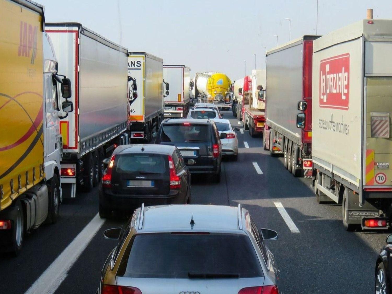 Toussaint : un peu de monde attendu sur les routes ce week-end