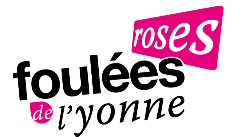 Auxerre : près de 6000 participants aux Foulées roses !