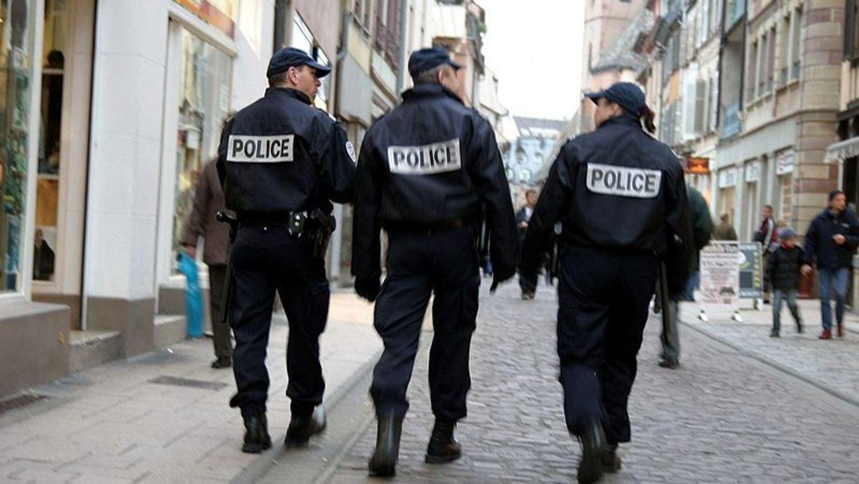 Corbeil-Essonnes : les raisons des violences entre jeunes et policiers depuis cinq jours