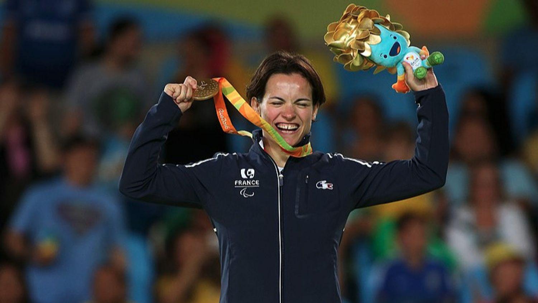 Jeux paralympiques 2021 : quelles sont les chances de médaille franciliennes ?