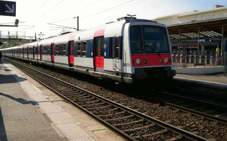 RER B : l'offre de trains renforcée dans le Sud dès le 13 septembre