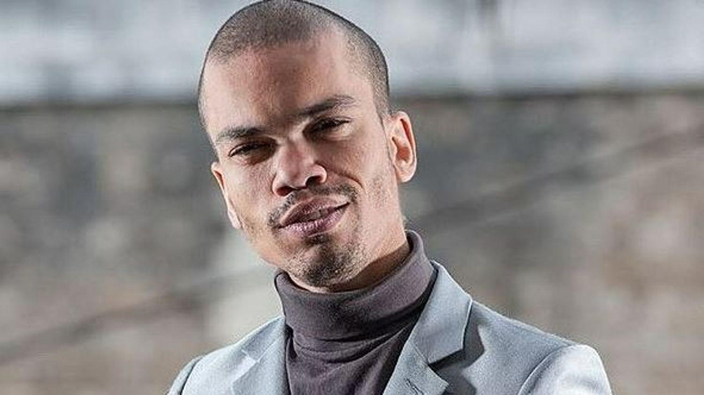 L'acteur Saïd Bogota condamné à 16 ans de prison pour tentative de meurtre