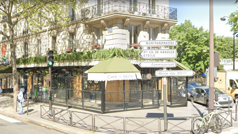 La mairie de Paris va retirer 1 800 panneaux de direction