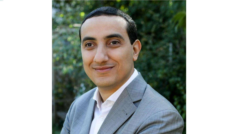 Ali Rabeh élu maire de Trappes