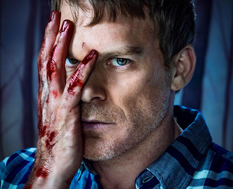 """Dexter est de retour pour une neuvième saison inédite intitulée """"New Blood"""""""