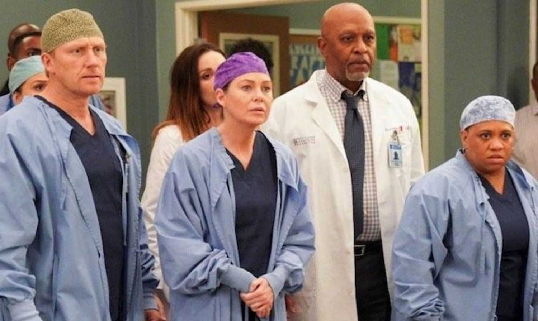 De nouvelles têtes attendues dans Grey's Anatomy