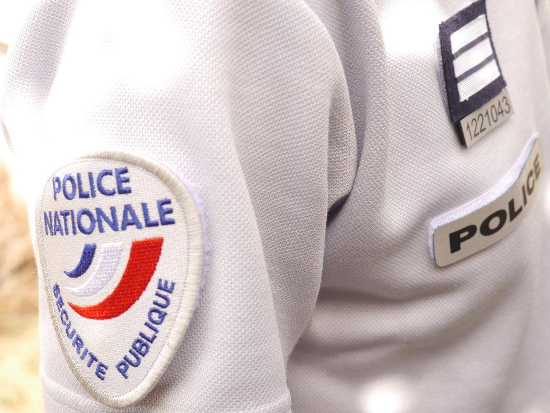 Orléans : une mère de famille soupçonnée de violences sur ses enfants