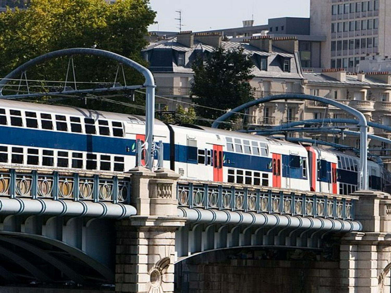 Transports : IDFM suspend le financement de la RATP et de la SNCF