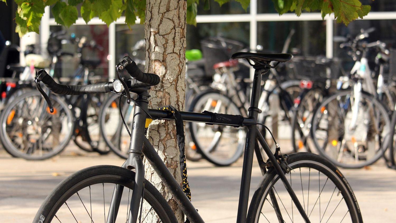 Plusieurs animations autour du vélo sont prévues à Tours.