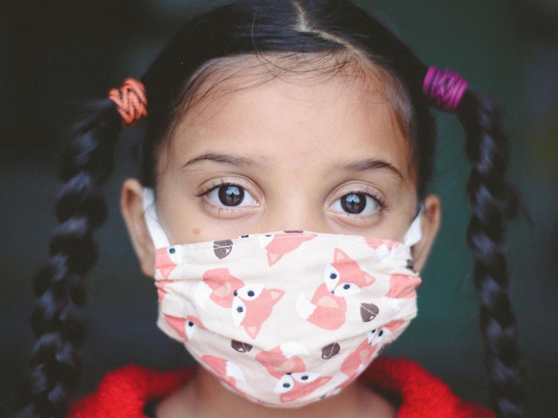 COVID : pass sanitaire, masques... ce qui change, ou pas