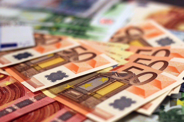 euros sous thunes